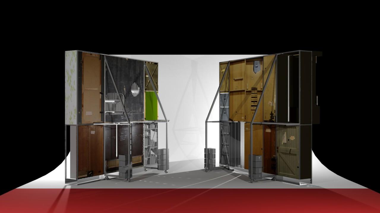 MK Bühnenraum-Entwurf April 2015