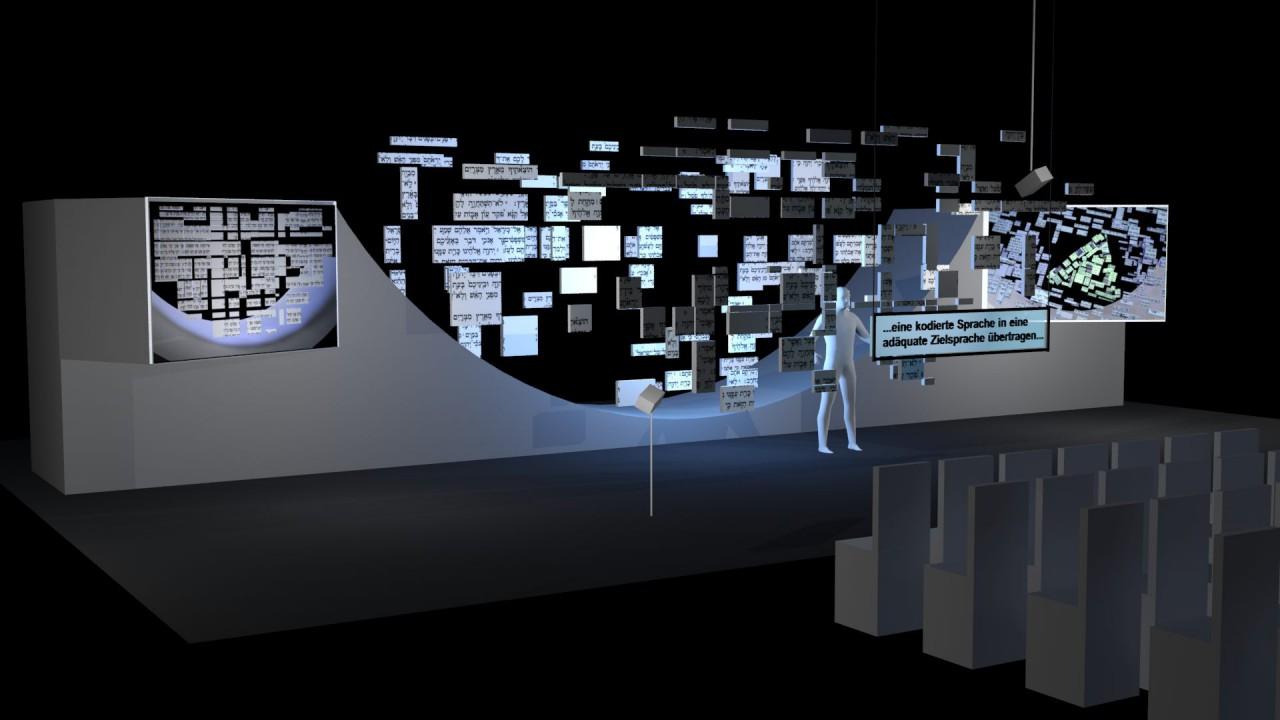Lights&Vessels Bühnenraum-Entwurf Juni 2016