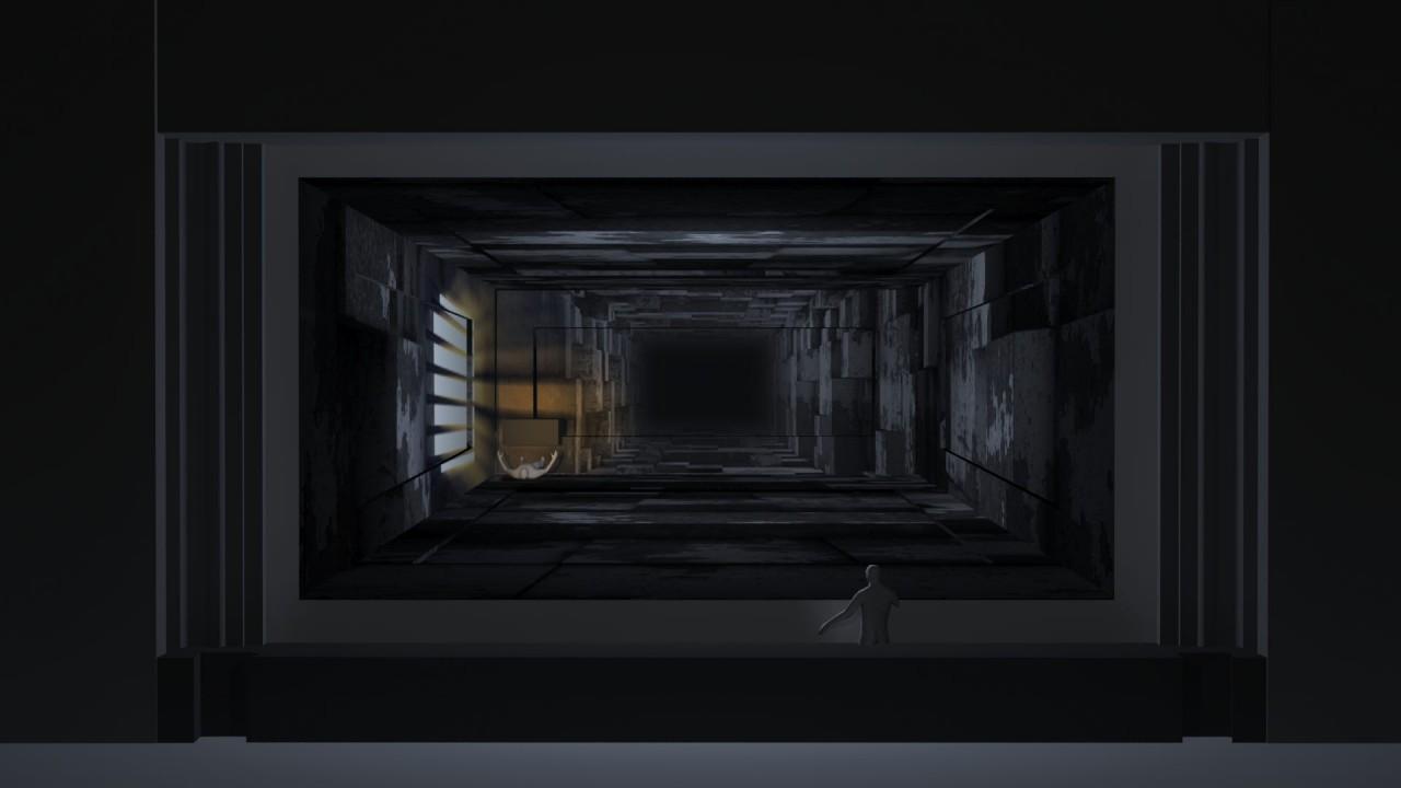Luther Videoraum-Entwurf März 2016