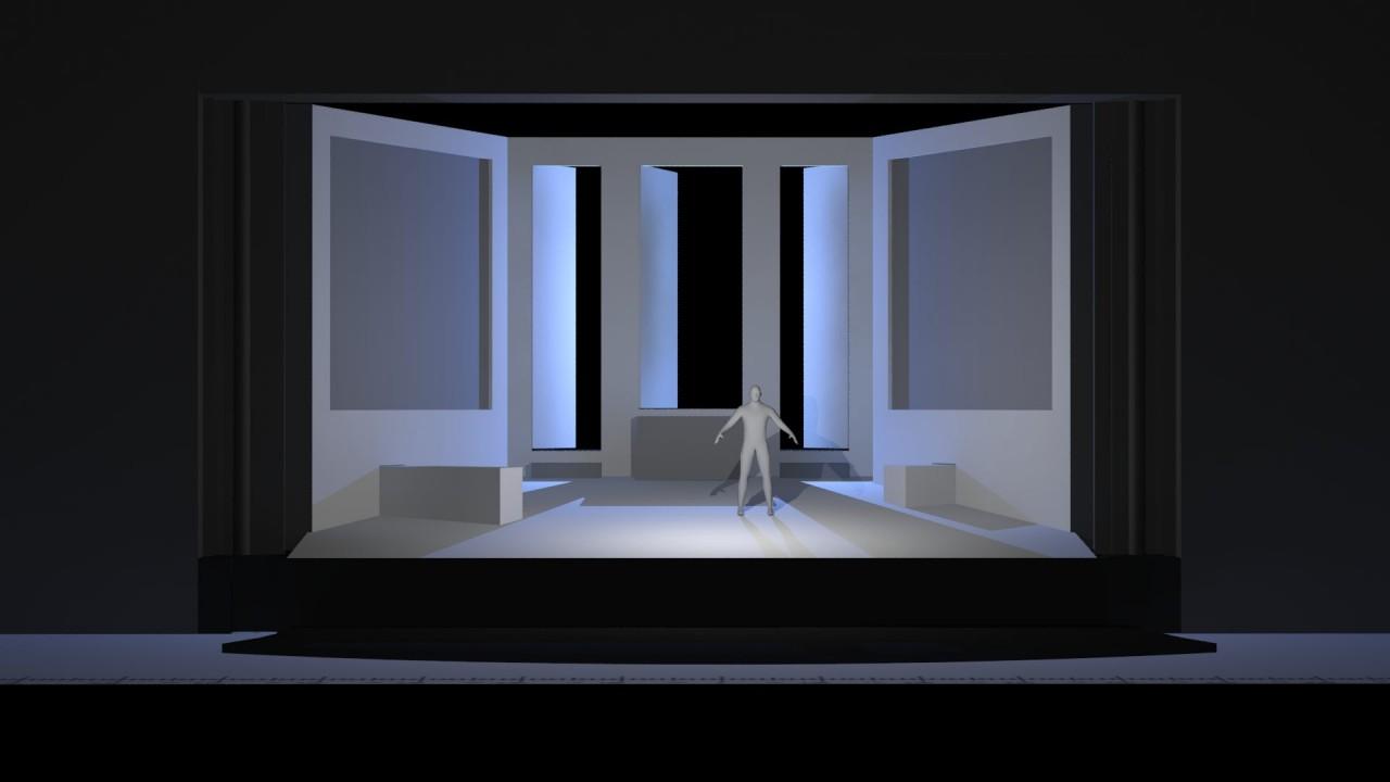 Luther Bühnenraum-Entwurf Mai 2016